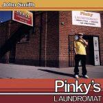 John Smith – 2004 – Pinky's Laundromat