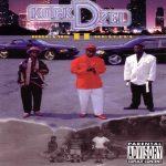 Kock D Zel – 1997 – Dreams II Reality
