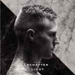 Kontra K – 2015 – Aus Dem Schatten Ins Licht (Limited Edition)