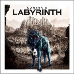 Kontra K – 2016 – Labyrinth (Limited Deluxe Edition)