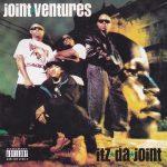 Joint Ventures – 1994 – Itz Da Joint