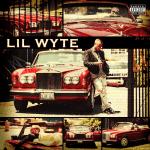 Lil Wyte – 2018 – Lil Wyte
