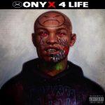 Onyx – 2021 – Onyx 4 Life