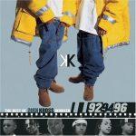 Kris Kross – 1996 – The Best Of Kris Kross Remixed