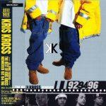 Kris Kross – 1996 – The Best Of Kris Kross Remixed (Japan Edition)