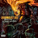 Journalist 103 – 2016 – Battle For The Hearts And Minds