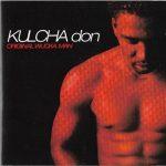 Kulcha Don – 1997 – Original Wucka Man