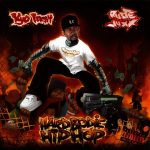 Kyo Itachi & Ruste Juxx – 2012 – Hardbodie Hip Hop