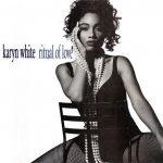 Karyn White – 1991 – Ritual Of Love