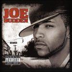 Joe Budden – 2003 – Joe Budden