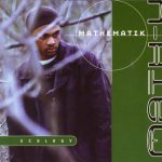Mathematik – 1999 – Ecology