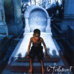 La Brigade – 1999 – Le Testament