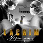Lacrim – 2013 – Ne Pour Mourir