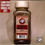 MF DOOM – 2004 – Special Blends Vol. 1 & 2