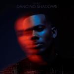 Mario – 2018 – Dancing Shadows