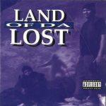 Land Of Da Lost – 1995 – Land Of Da Lost