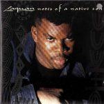 Laquan – 1990 – Notes Of A Native Son