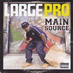 Large Professor – 2008 – Main Source