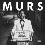 Murs – 2015 – Have A Nice Life
