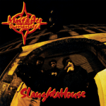 Masta Ace Incorporated – 1993 – Slaughtahouse (2012-Deluxe Edition)