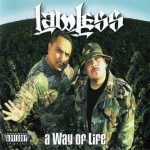 Lawless – 2000 – A Way Of Life