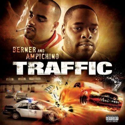 Berner & Ampichino - 2009 - Traffic