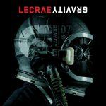 Lecrae – 2012 – Gravity