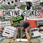 Legs MC – 2008 – Cheyne Stokes