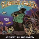 Lex A.D. – 1997 – Silenced By The Greed