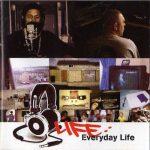 Life – 2003 – Everyday Life