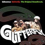 Lifesavas – 2007 – Gutterfly. The Original Soundtrack