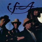 I.F.A. – 1997 – International Family Affair (2020-Remastered)