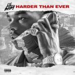 Lil Baby – 2018 – Harder Than Ever [24-bit / 44.1kHz]
