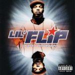 Lil Flip – 2002 – Undarground Legend (With Bonus Disc)