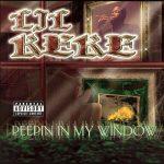Lil Keke – 2001 – Peepin In My Window