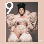 Lil Kim – 2019 – 9