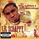 Lil Scrappy & Trillville – 2004 – Lil Scrappy & Trillville