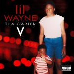 Lil Wayne – 2018 – Tha Carter V (2 CD)