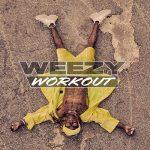Lil Wayne – 2020 – Weezy Workout