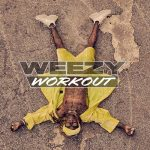 Lil Wayne – 2020 – Weezy Workout [24-bit / 44.1kHz]