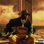 Lil Yachty – 2018 – Nuthin' 2 Prove