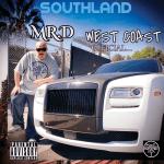 Mr. D – 2018 – West Coast Official…
