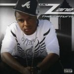 Lil Zane – 2008 – Tha Return