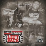 Little Brother – 2010 – Leftback