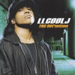 LL Cool J – 2004 – The DEFinition