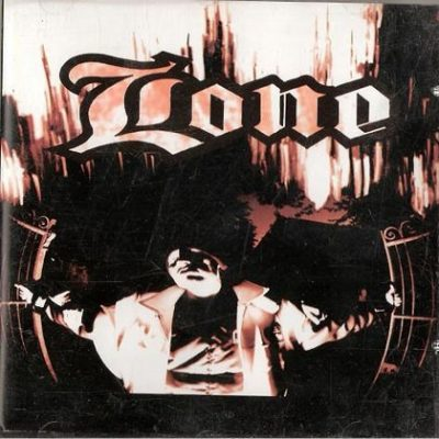 Lone - 1996 - Lone