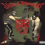 Jungle Brothers – 1993 – J Beez Wit The Remedy