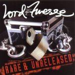 Lord Finesse – 2006 – Rare & Unreleased