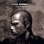 Lord Kossity – 2000 – Everlord (2008-Deluxe Edition)