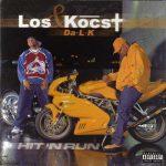 Los & Kocst – 2000 – Hit'n Run